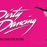 10 curiosità su Dirty Dancing e trama del film su Canale 5. Il cast