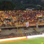 Dove vedere Benevento-Palermo in diretta streaming o in tv