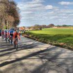 Dove vedere il Giro delle Fiandre 2019 diretta tv Rai, streaming o replica