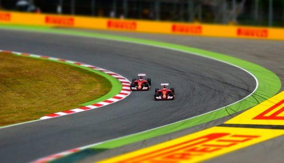 Dove vedere il Gran Premio Cina F1 2019 diretta streaming e tv