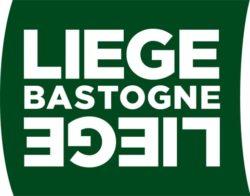 Dove vedere la Liegi Bastogne Liegi 2019 in diretta tv Rai o