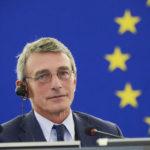 Elezioni-Europee-ultime-notizie-Sassoli-Italia-più-attenta-a-Bruxelles