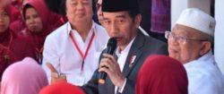Elezioni Indonesia 2019: quasi sicura rielezione Widodo, sco