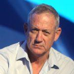 Elezioni Israele 2019: candidati, sondaggi, data. Chi vincerà e scenari futuri