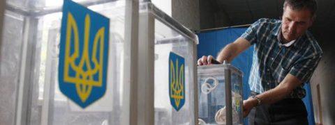 Elezioni Ucraina 2019: risultati e nomi eletti, come cambia il governo