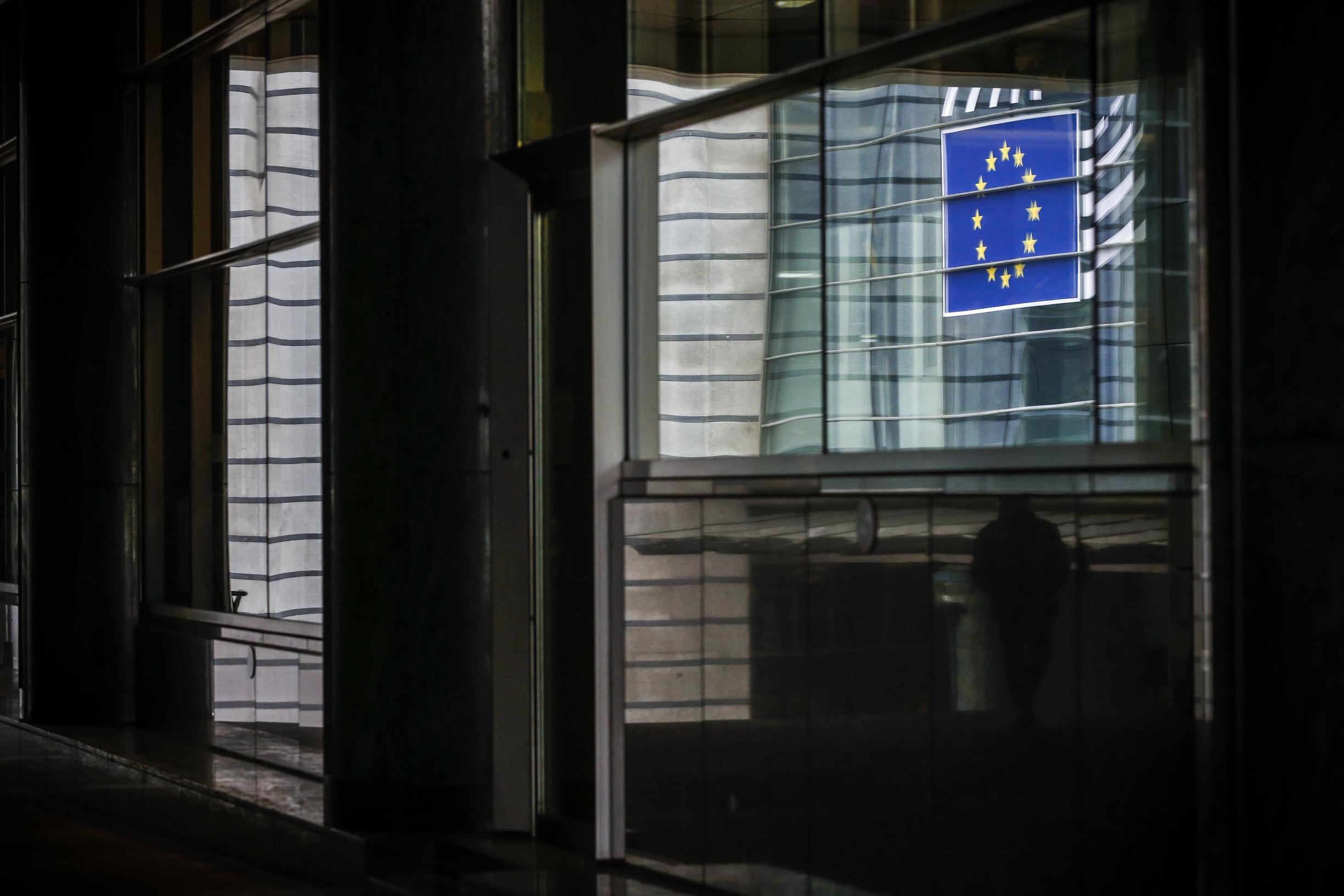 Elezioni europee 2019 candidati principali per partito i for Nomi dei politici italiani