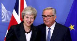 Elezioni europee e Brexit a ottobre 2019    come cambierebbe il parlamento