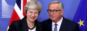 Elezioni europee e Brexit a ottobre 2019: come cambierebbe il parlamento