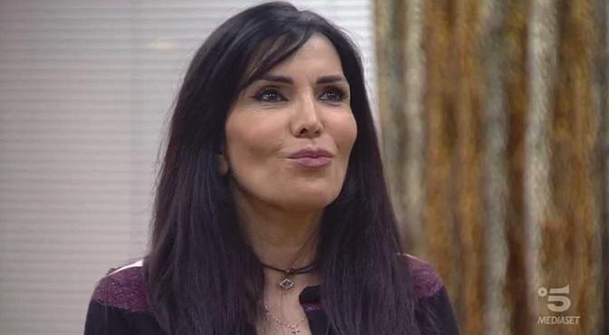 Fariba Tehrani età, altezza e chi è la madre di Giulia Salemi al GF