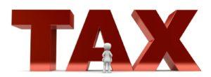 Flat tax 2020 famiglie: a chi conviene e chi può restare col regime attuale