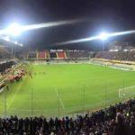 Foggia-Livorno: diretta streaming, tv, quote e probabili formazioni