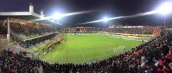Foggia Livorno: diretta streaming, tv, quote e probabili for
