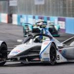 Formula E Roma 2019: biglietti, programma e circuito. Gli orari tv