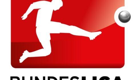 Fortuna Dusseldorf-Bayern Monaco dove vederla, probabili formazioni e pronostico