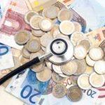 Franchigia spese mediche 2019: importo minimo, calcolo e rimborso