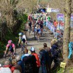 Giro delle Fiandre 2019 data, percorso e favoriti. Start list e orario tv