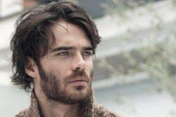 Giulio Berruti |  età e chi è il probabile fidanzato di Maria Elena Boschi