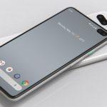 Google Pixel 4 e 4XL: rumors, prezzo e scheda tecnica. Quando escono