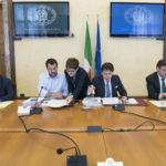 Governo ultime notizie: Di Maio chiede a Salvini un