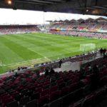 Guingamp-Olympique Marsiglia diretta steraming,tv, quote e probabili formazioni