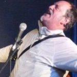 Ian Cognito: il comico morto sul palco durante l'ultimo show