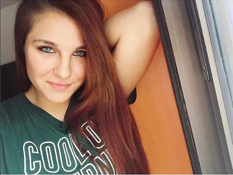 Ivana Icardi, età, Instagram e fidanzato. Chi è la sorella di Mauro al GF 16
