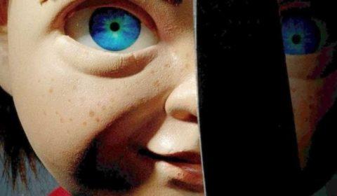 La bambola assassina trailer, cast e trama. Le anticipazioni