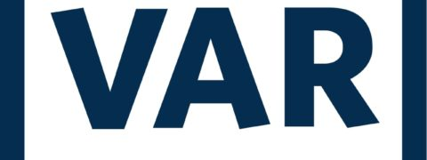 La lode del Tottenham al VAR. I londinesi festeggiano grazie alla tecnologia