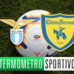 Lazio-Chievo: diretta streaming, tv, quote e probabili formazioni