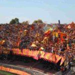 Lecce-Carpi: dove vederla in diretta streaming o in tv
