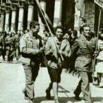 Liberazione Italia, anno, frasi e personaggi passati alla storia