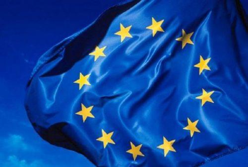 L'ultimo spot dell' Unione Europea che invita al voto (VIDEO)