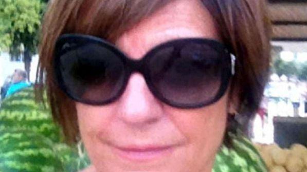 Maria Angela Danzì: chi è la candidata M5S alle elezioni europee indagata