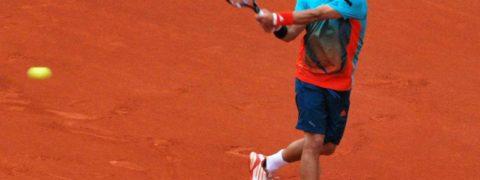 Masters 1000 Montecarlo Fognini incredibile, è in finale! Battuto Nadal