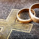 Matrimonio civile o religioso, differenza, cosa cambia e qual è riconosciuto