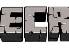 Minecraft: data uscita film e trama. Ecco le anticipazioni