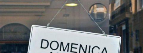 Negozi aperti a Pasquetta 2019: come funziona con la nuova legge