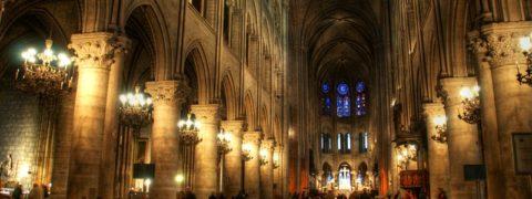 Notre Dame de Paris di Victor Hugo, trama e personaggi del romanzo