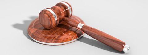 Obbligo di dimora: durata, cosa significa e quando gli arresti domiciliari