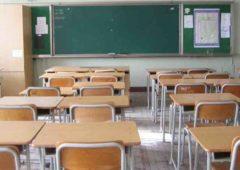 Obbligo scolastico 2019 in Italia: età, legge e cosa dice la Costituzione