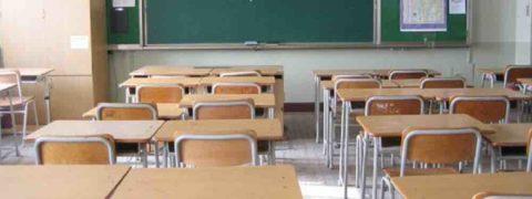 Obbligo scolastico 2019 in Italia, età, legge e cosa dice la Costituzione