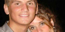 Omicidio Vannini: messaggio di Martina al ragazzo. Cosa è su