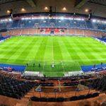 PSG-Monaco diretta streaming, tv, quote e probabili formazioni
