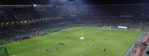 Palermo-Padova: diretta streaming, tv, quote e probabili formazioni