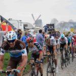 Parigi-Roubaix 2019 favoriti, percorso e start list. I settori di pavè chiave