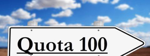 Pensioni ultima ora Quota 100, 123 mila domande. Aggiornati i dati Inps