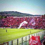 Perugia-Lecce: diretta streaming, tv, quote e probabili formazioni