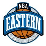 Playoff NBA 2019 uno sguardo alla Eastern Conference