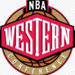 Playoff NBA 2019 uno sguardo alla Western Conference