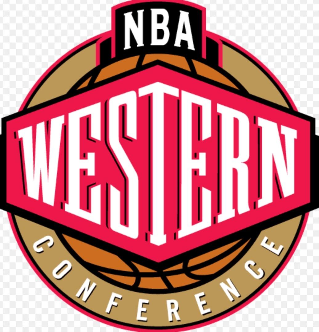 Playoff NBA 2019: Uno Sguardo Alla Western Conference